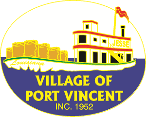 Police Department – Village of Port Vincent
